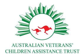 Australian Veterans' Children Assistance Trust
